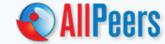 allpeers_logo.png