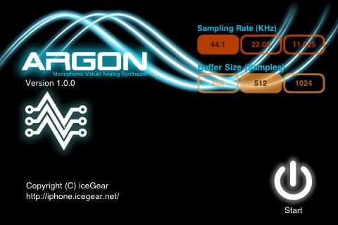 argon-start.png