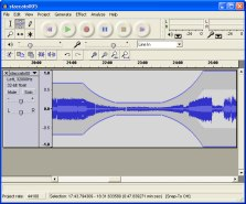 audacity-windows-small.jpg